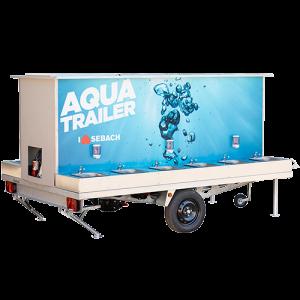 Aquatrailer