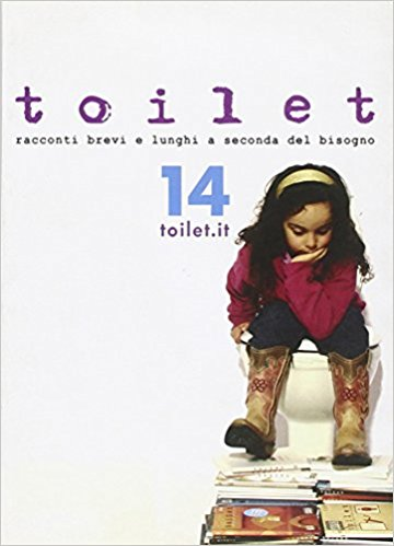 Toilet - Racconti